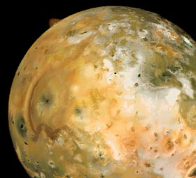 exploding planet mercury - photo #46
